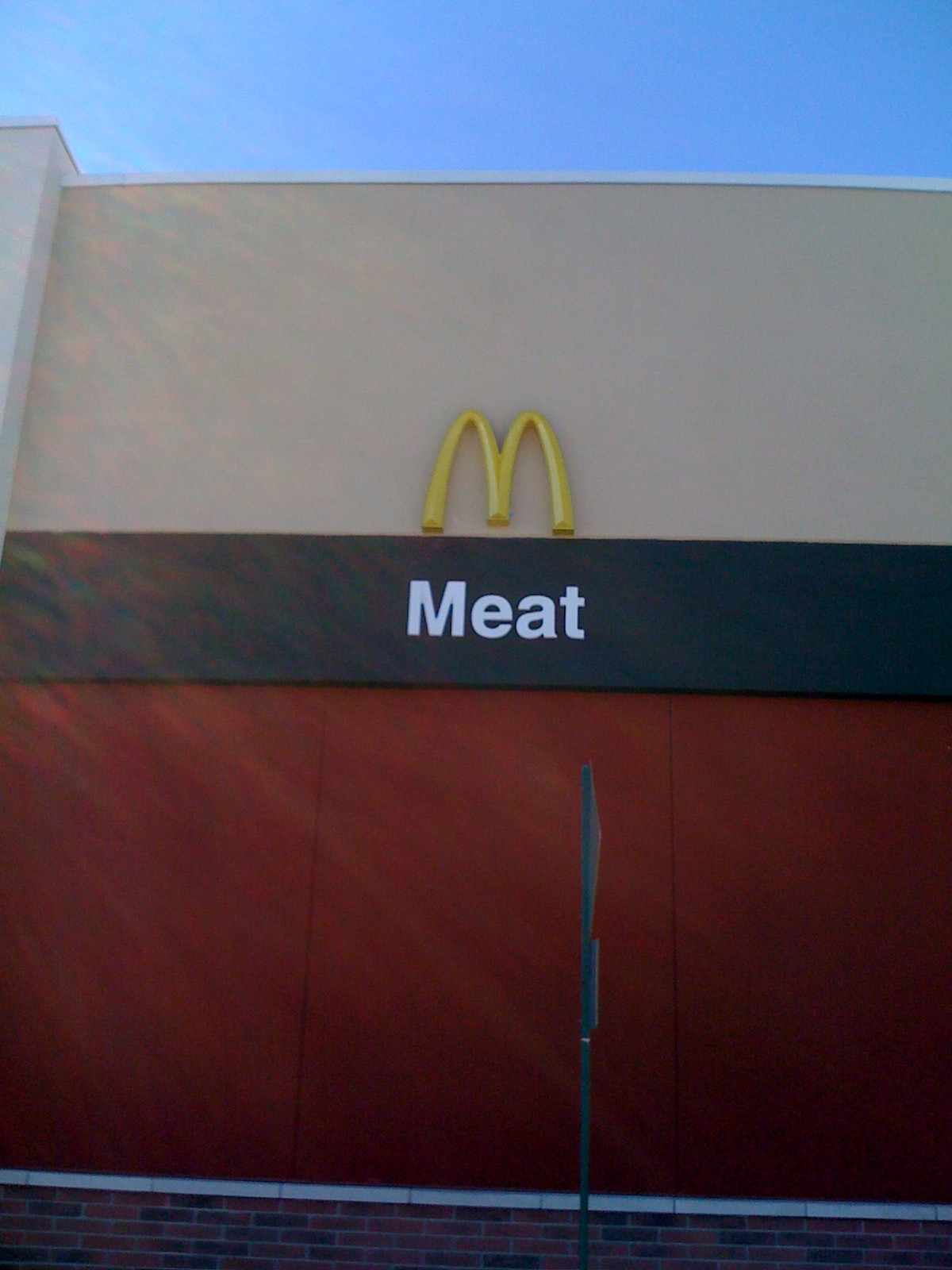 meatdonalds